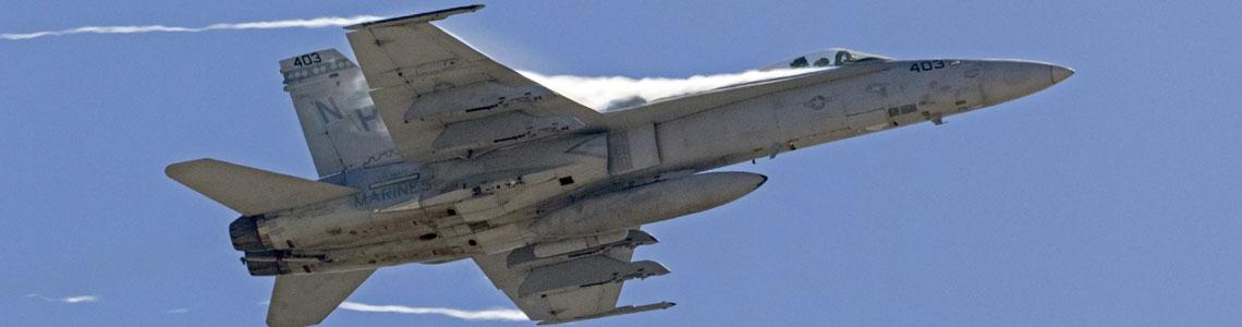 Caroussel_Mil_Aircraft