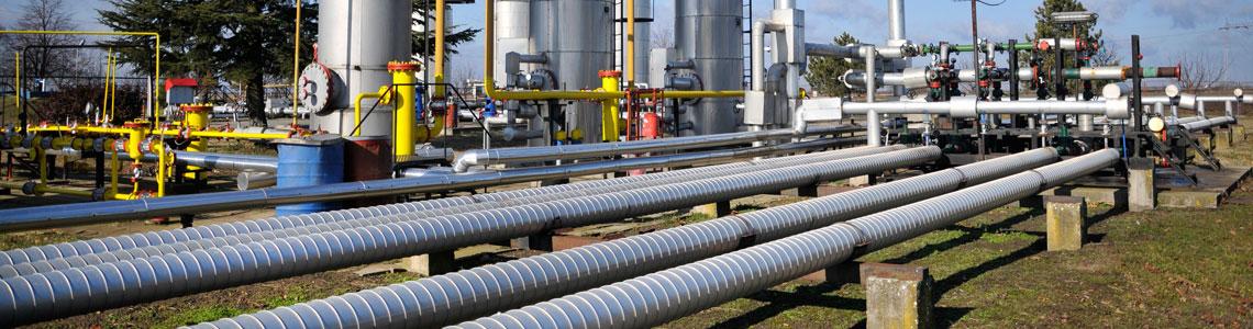 Caroussel_Pipelines